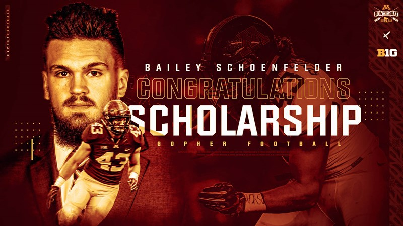 Bailey_scholarship.jpg?preset=large