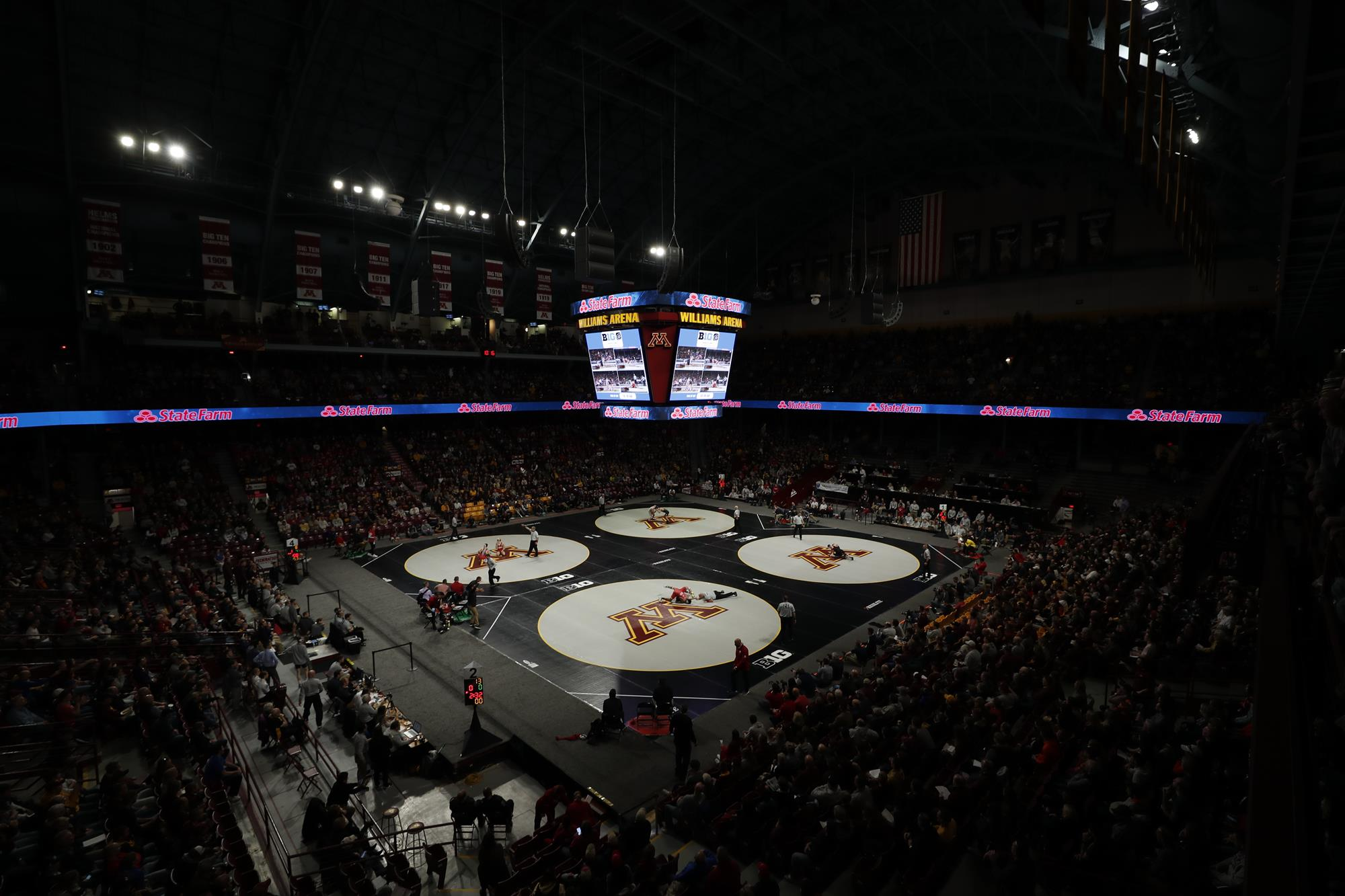 2020 Ncaa Championship Tickets Set For Sale University Of